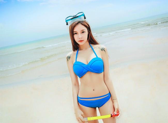 Xnxx Images Korean Girls Part 2  Beautiful Girl Xnxx Images-2319