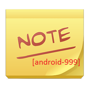 ColorNote Notepad Notes 3 10 6 Apk | android-999-