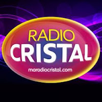 Radio Cristal Vernon - Hits and variety music