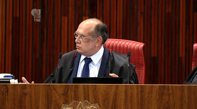 TSE decide por 4 a 3 rejeitar a cassação da chapa Dilma-Temer nas eleições de 2014