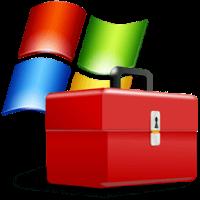 tweaking.com - windows repair (all in one) key