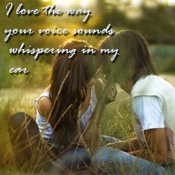 love-your-voice-quotessync