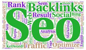 Best Cheap Seo Services In Beddgelert