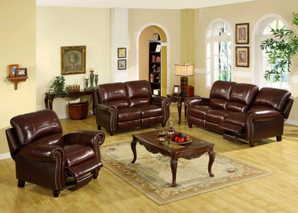 Sofa Ideas March 2015