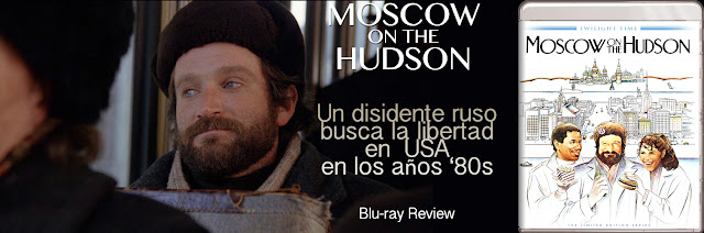 http://www.culturalmenteincorrecto.com/2017/01/moscow-in-hudson-blu-ray-review.html