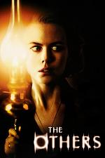 The Others 123movies