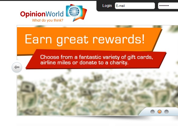 How To Earn Much Money From Online Surveys | Make Money Land