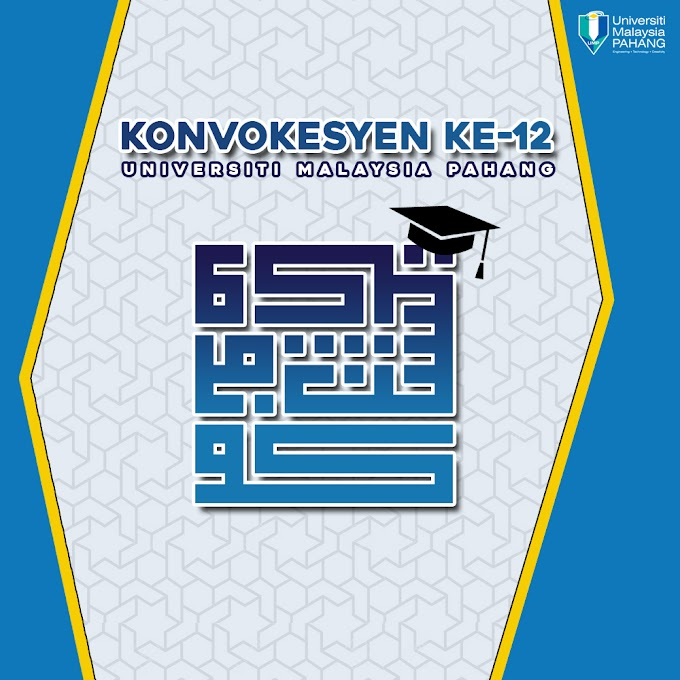 Kufi Wednesday #42 | Konvokesyen