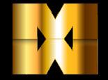 مركز ملفاتي