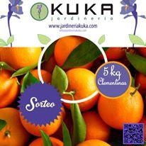 http://www.jardineriakuka.com/