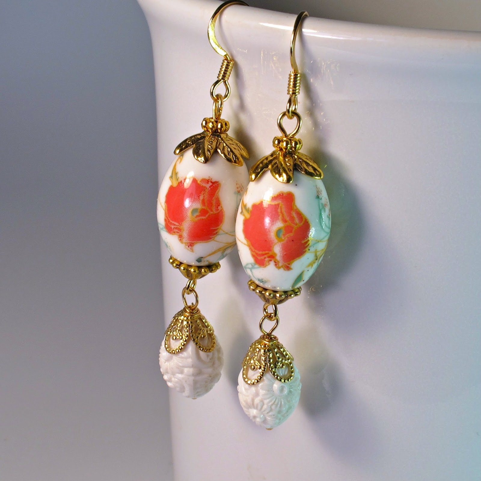 https://www.etsy.com/listing/205100209/dangling-bead-earrings-orange-poppy?ref=shop_home_active_3