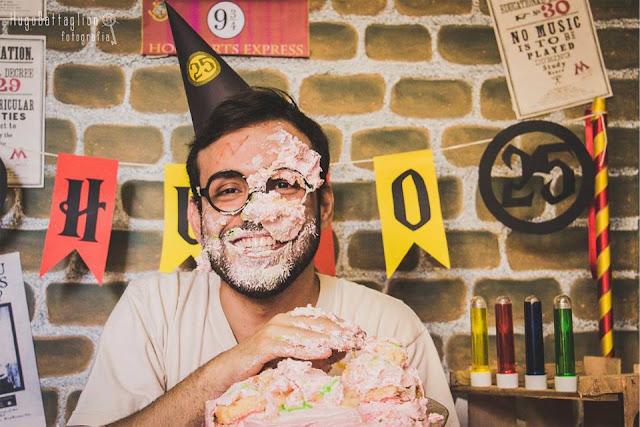 smash the cake, smash the cake adulto, ensaio fotográfico, dicas de fotografia, fotógrafo em ribeirão preto, auto retrato, blog camila andrade, fashion blogger em ribeirão preto, blogueira de moda em ribeirão preto, blogueira de moda em ribeirão preto, blog do interior paulista, blog de dicas de moda, blog de fotografia