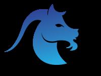 Зодия Козирог Китайски хороскоп за 2017