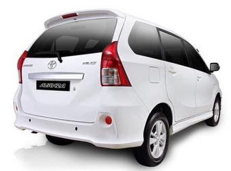 Perbedaan Grand New Avanza 1.3 Dan 1.5 Toyota Yaris Trd Specs Harga & Kredit Veloz - November Desember 2015
