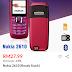 Hand phone lagend Nokia murah