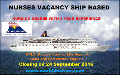 http://www.world4nurses.com/2016/08/vacancy-for-nurses-ship-based-at-star.html