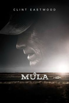 A Mula Torrent - BluRay 720p/1080p/4K Dual Áudio