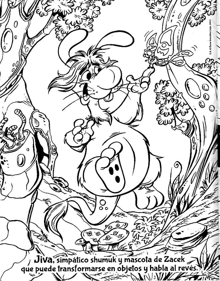 Famoso Dolph Ziggler Para Colorear Ilustración - Ideas Para Colorear ...