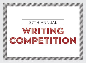 mtn ghana essay competition