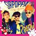 [Single] SIRPOPPA - ใจบาง (feat. KS x CD GUNTEE) [iTunes Match]