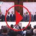 Ao vivo - Sessão de Posse dos Deputados do Paraná
