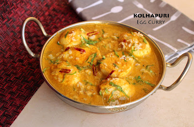 ayeshas kitchen egg curry simple easy indian kerala style kolhapuri egg recipes boiled eggs for breakfast egg dishes kids egg recipes malabar