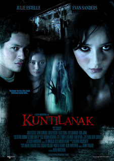 Download Kuntilanak (2006) WEB-DL Full Movie