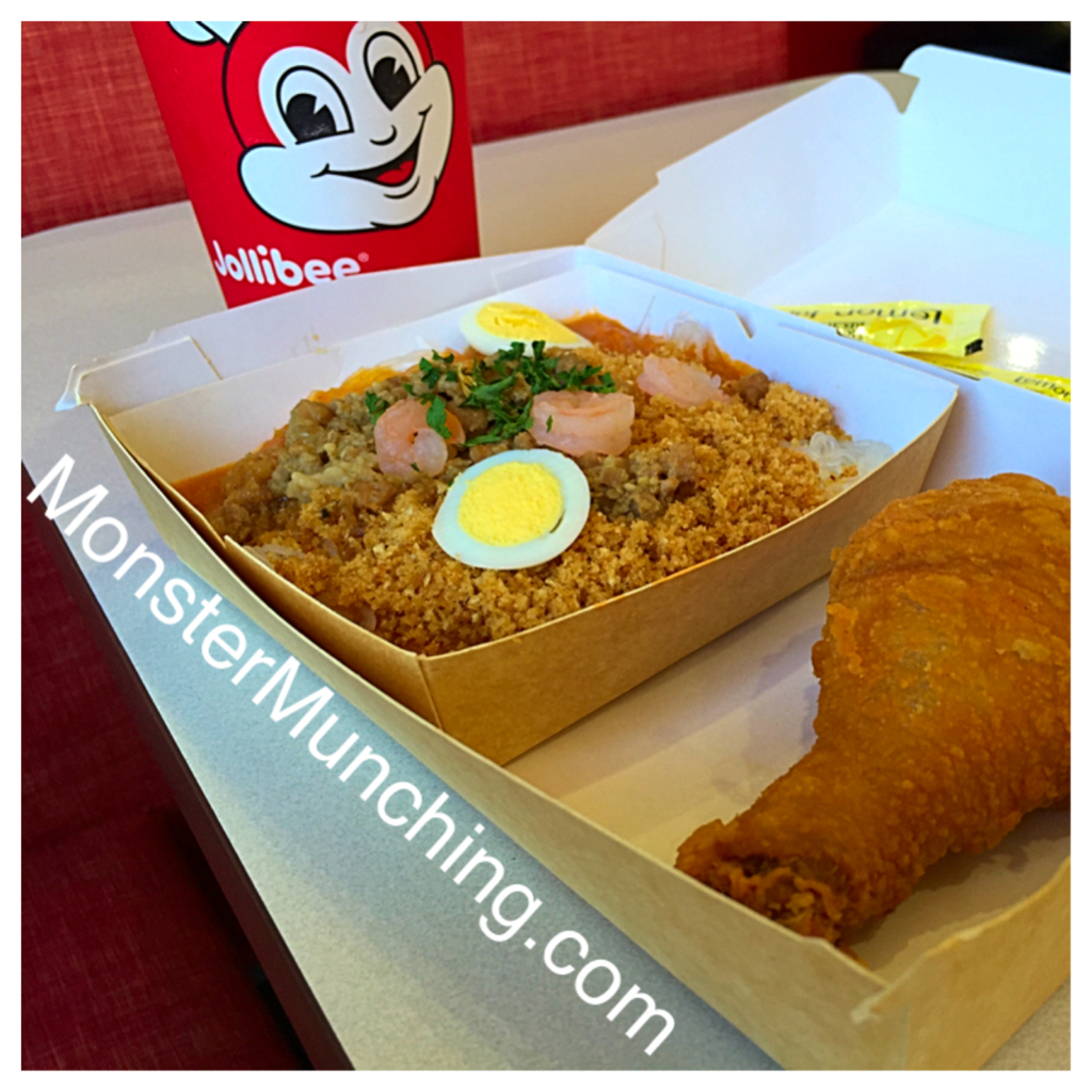 Fast Food Santa Rosa Ca