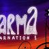طريقة تحميل لعبة Karma Incarnation 1