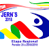 Terça feira, 21, começa o XLVIII JERN'S 2018 em Macau