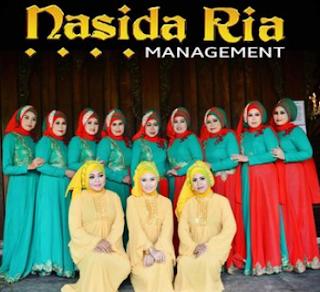 Download Lagu Religi Islami Terlengkap Nasisda Ria Full Album Mp3 Top Hitz Update Terbaru