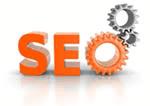 sejarang singkat tentang SEO atau histori search engine Optimization