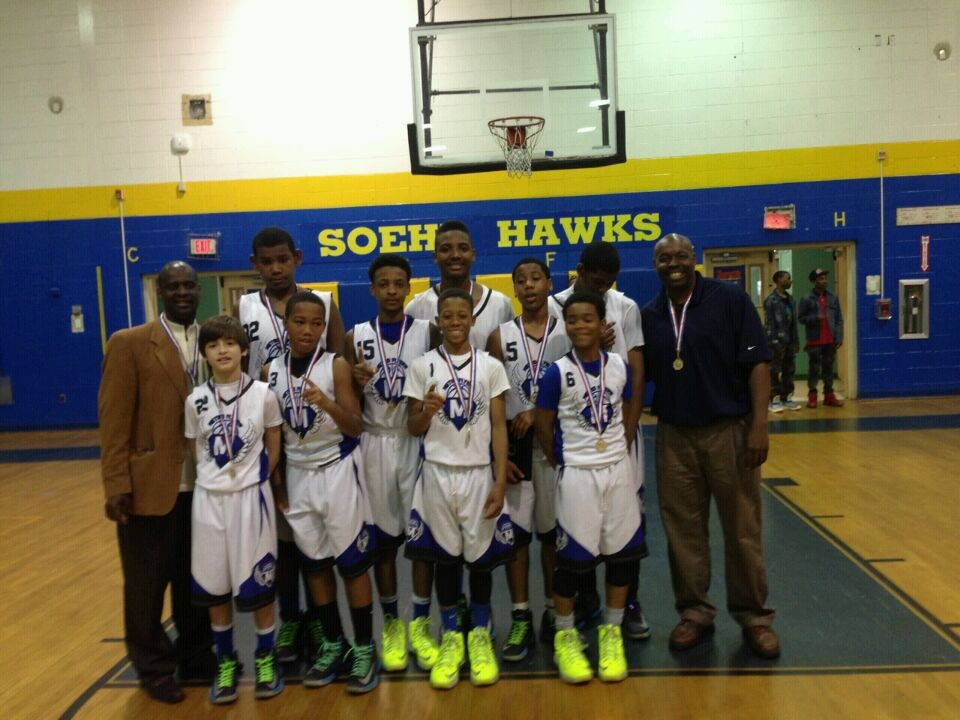 20a7b5313d1d NJ 6th Grade State Tourney Recap  Metro Flyers Are Crowned!