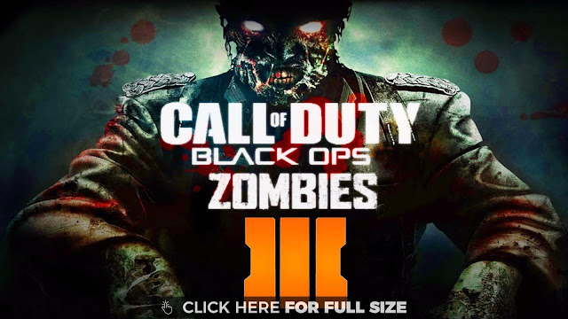 call.of.duty.black.ops.iii.zombies.chronicles-reloaded