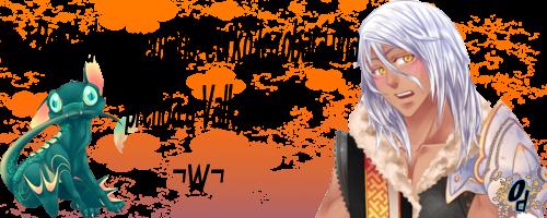 gritar salir Virgen  Otaku Disaster!: Eldarya: episodio 6, parte 1. Paseando al kappa.