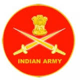 Indian Army - UES 24