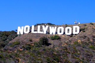 history of Nollywood nigeria