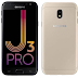 Cara Flash Firmware Samsung J3 Pro 2016 SM-J330G