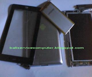 tempat download service tablet android merk china