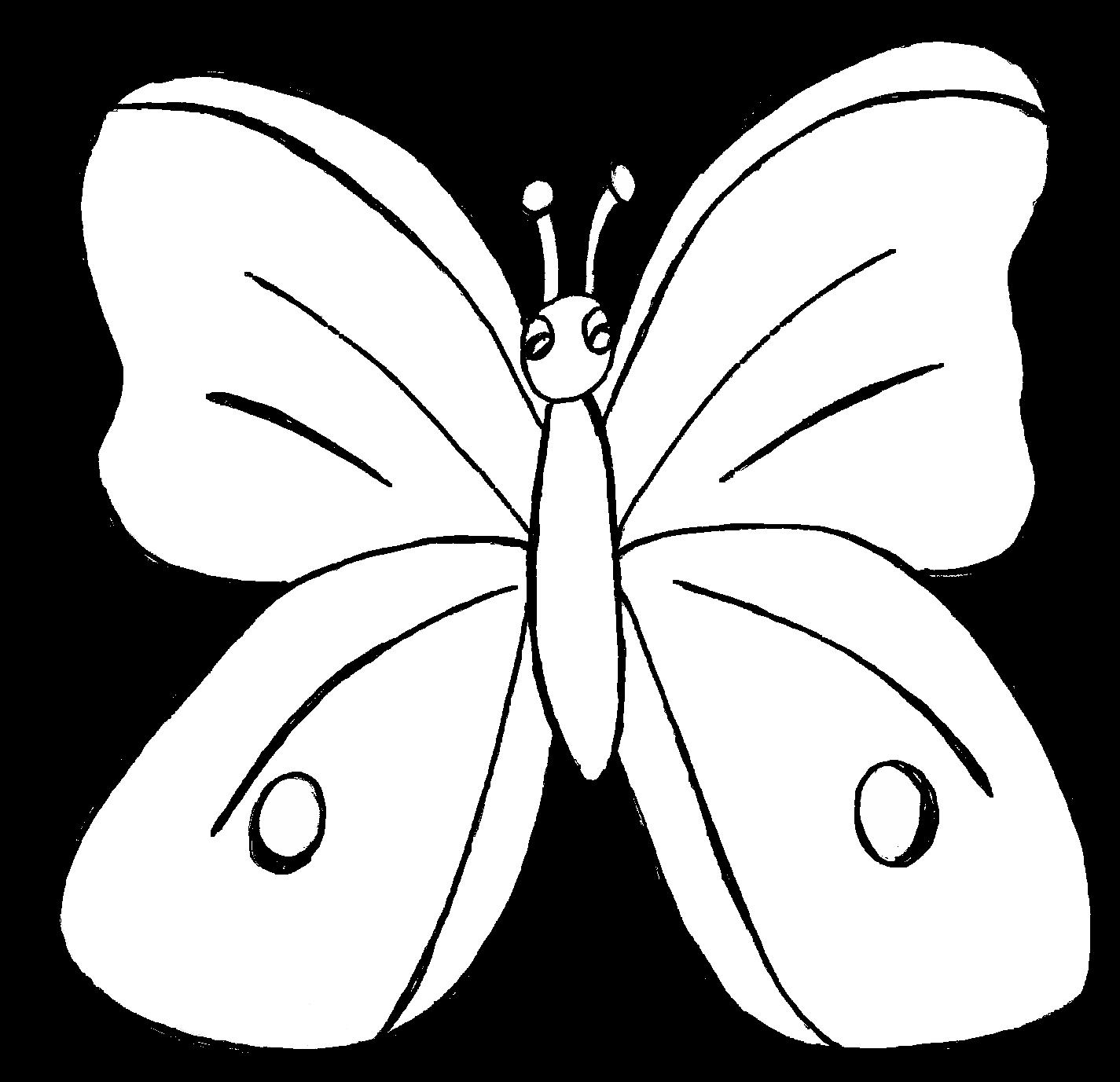 Clip Art By Carrie Teaching First Rain Forest Doodles