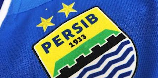 Sanksi Buat Persib Diumumkan Rabu, Liga 1 Diminta Bergulir Lagi 5 Oktober 2018