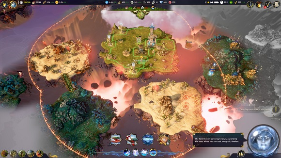 driftland-the-magic-revival-pc-screenshot-www.deca-games.com-2