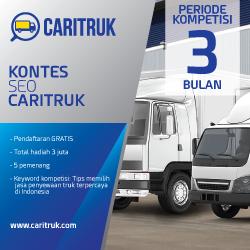 https://www.caritruk.com/