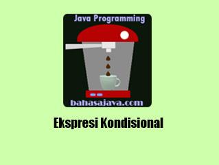 ekspresi_kondisiona_Java