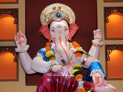 Bal Vikas Mitra Mandal Thakurdwar