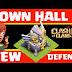 Daftar 10 War Base COC TH 11 Terbaik Anti 3 Star 2017 (Clash of Clans)