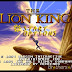 Download The Lion King Game For PC