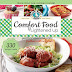 COMFORT FOOD LIGHTENED UP : More Than 325 Recipes Inside