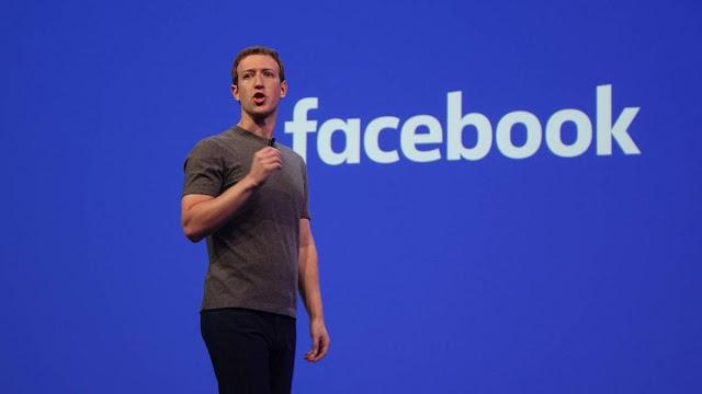 Facebook agora se importa com privacidade? Entenda os novos planos da empresa