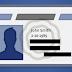 طريقة الصحيحة لانشاء هوية مزورة لتاكيد حساب الفايسبوك و غيره من الحسابات الاخرى ..